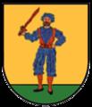 Wappen Bellingen.png
