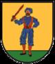 Coat of arms Bellingen.png