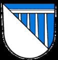 Wappen Braunsbach.png