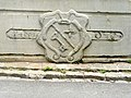 Wappen Brunnen Kleindorf.JPG