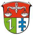 Echzell