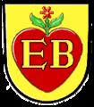 Wappen Ennabeuren.png