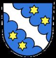 Wappen Heroldstatt.png