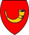 Wappen Horn-Millinghausen.png