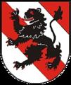 Wappen Landkreis Chemnitzer Land.png