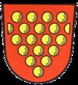 Wappen Landkreis Grafschaft Bentheim.png