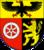 Wappen Landkreis Mainz-Bingen.png