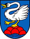 Coat of Arms of Liesberg