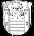 Wappen Lindheim sw.png