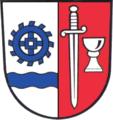Wappen Merkendorf (Thueringen).png