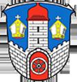 Wappen Naumburg (Hessen).png