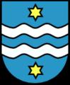 Wappen Nesslau-Krummenau.png