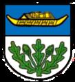 Wappen Pfraundorf.png