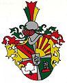 Wappen Rhaetia Wien.jpg