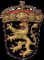Wappen Rheinpfalz.png