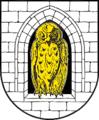 Wappen Rodewald.png