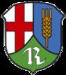 Wappen Rueber.png