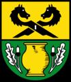Wappen Rullstorf.png