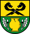 Coat of arms of Rullstorf