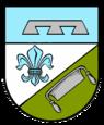 Wappen Schindhard.png