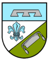 Wappen Schindhard.png