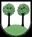 Wappen Schweighausen (Schuttertal).png