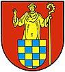 Wappen Sponheim.jpeg