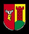 Wappen Tiefenstein.png