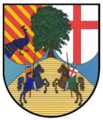 Wappen Torney.png