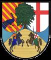 Wappen Torney.png