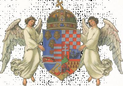 Wappen_Ungarische_Länder_1915_(Mittel).png