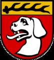 Wappen Urbach Rems.png