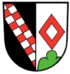 Wappen Wald (Hohenzollern).png