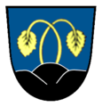 Wappen Walkersaich.png