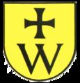 Wappen Weiler an der Zaber.png