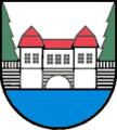 Wappen Werda.png