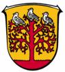 Wappen Wildsachsen.png