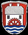 Wappen Winden (Weilrod).png