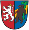 Wappen at koetschach-mauthen.png