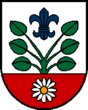 Coat of arms of Niederneukirchen
