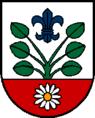 Wappen at niederneukirchen.png
