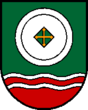 Coat of arms of Sankt Florian am Inn