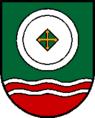 Wappen at st florian am inn.png