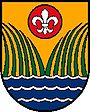 Wappen at zell am moos.jpg