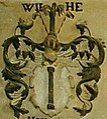 Wappen derer von Wiehe.jpg