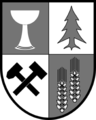 Wappen des Amtes Döbern-Land Amtsblatt 2006 Nr.24 Seite 5.png