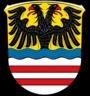 Wappen des Wetteraukreises.png