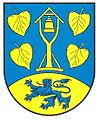 Wappen marl niedersachsen.jpg
