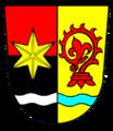 Wappen perach.png