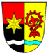 Coat of arms of Perach